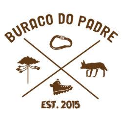 Logo-Buraco-do-Padre-Rodape